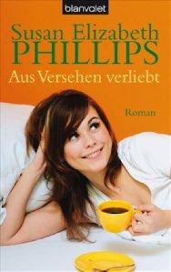 PhillipsSu_AusVersehe_3442369126