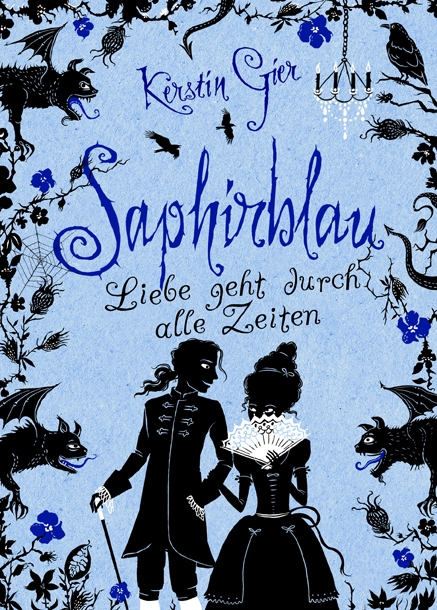 https://tinesbuecherwelt.files.wordpress.com/2009/11/saphirblaucover.jpg