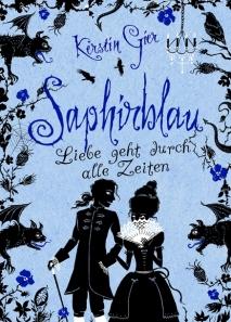 Saphirblaucover